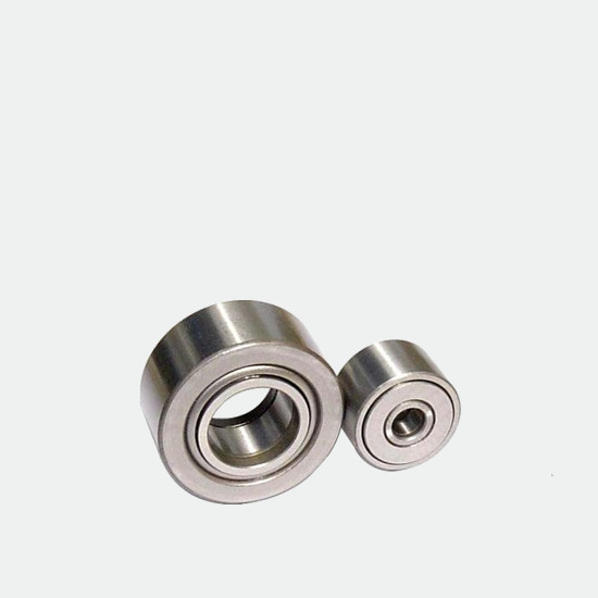 High Performance Precision Micro Motor Hand Piece Bearing